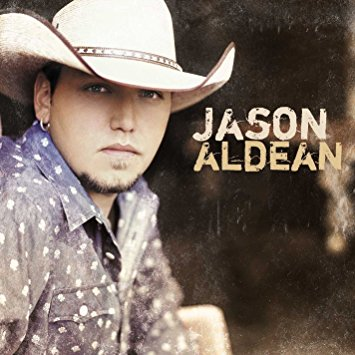 Jason Aldean is a totally different musician from Jason Isbell, it turns out.